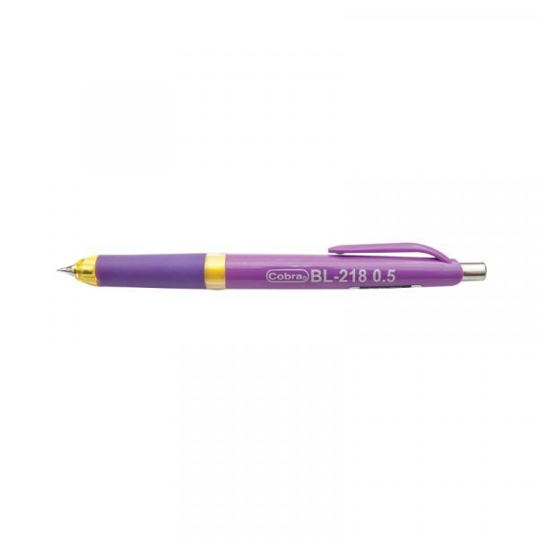 עיפרון מכני שייקר
