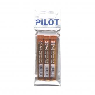 עופרת פיילוט 0.5 PILOT