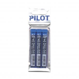 עופרת פיילוט 0.7 PILOT